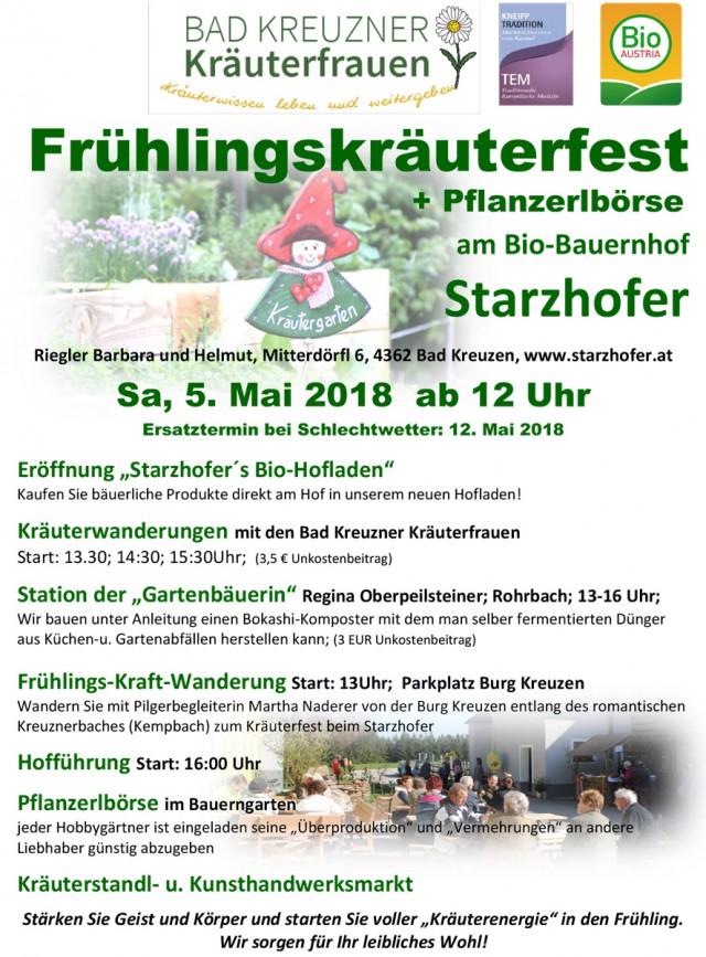 Frühlingskräuterfest-Einladung-2018