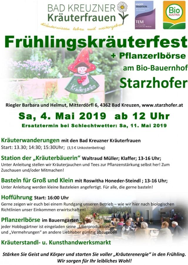 Frühlingskräuterfest-Einladung-2019