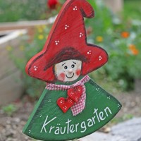 kraeuter2