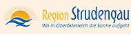 Region Strudengau